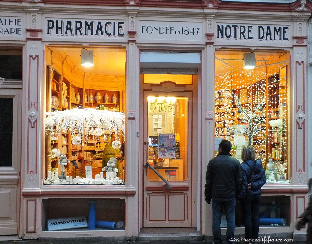 the old pharmacie in boulogne sur mer where charles dickens used to shop pinterest store. Black Bedroom Furniture Sets. Home Design Ideas