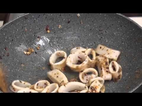 Seafood sizzler sanjeev kapoor khazana youtube indian seafood sizzler sanjeev kapoor khazana youtube forumfinder Choice Image
