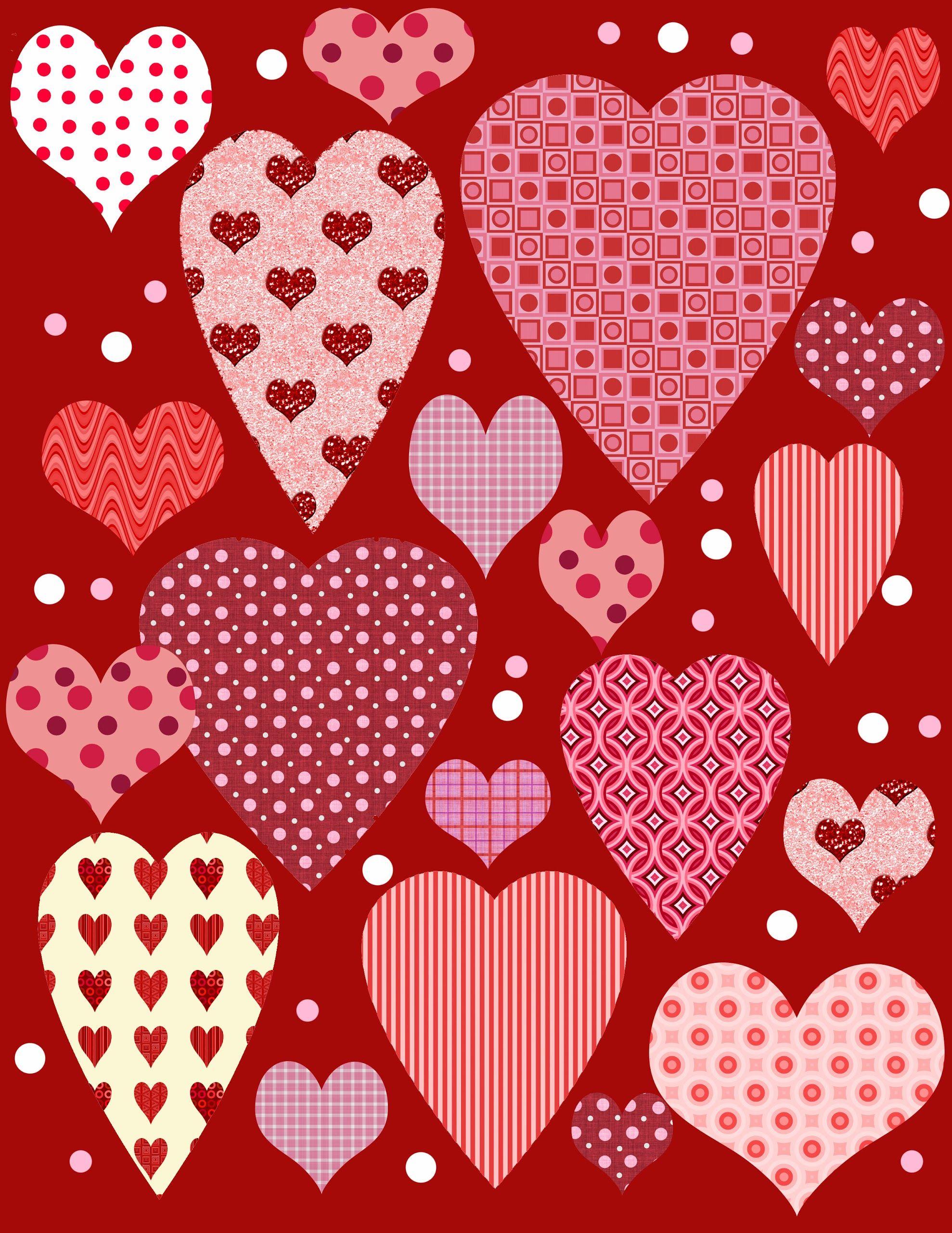 Pin By Terri On Valentine