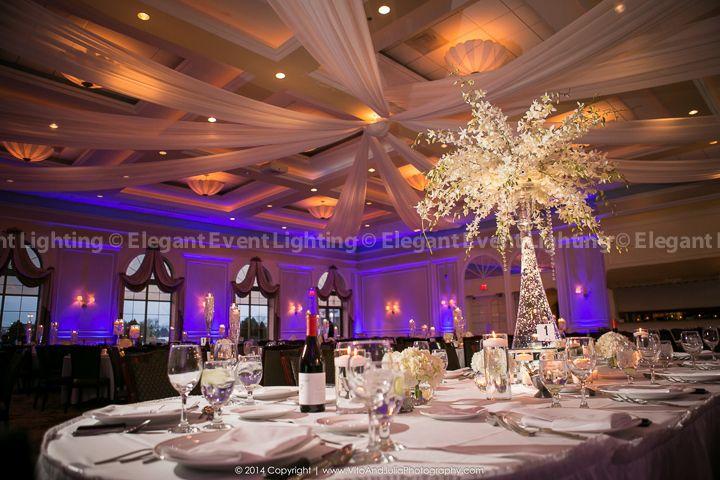 Pin On Elegant Event Lighting