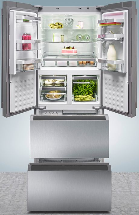 Introducing The Next Generation In Fisher Paykel Refrigeration With New Flush Fit Design An Samsung Refrigerator French Door Refrigerator Fridge French Door