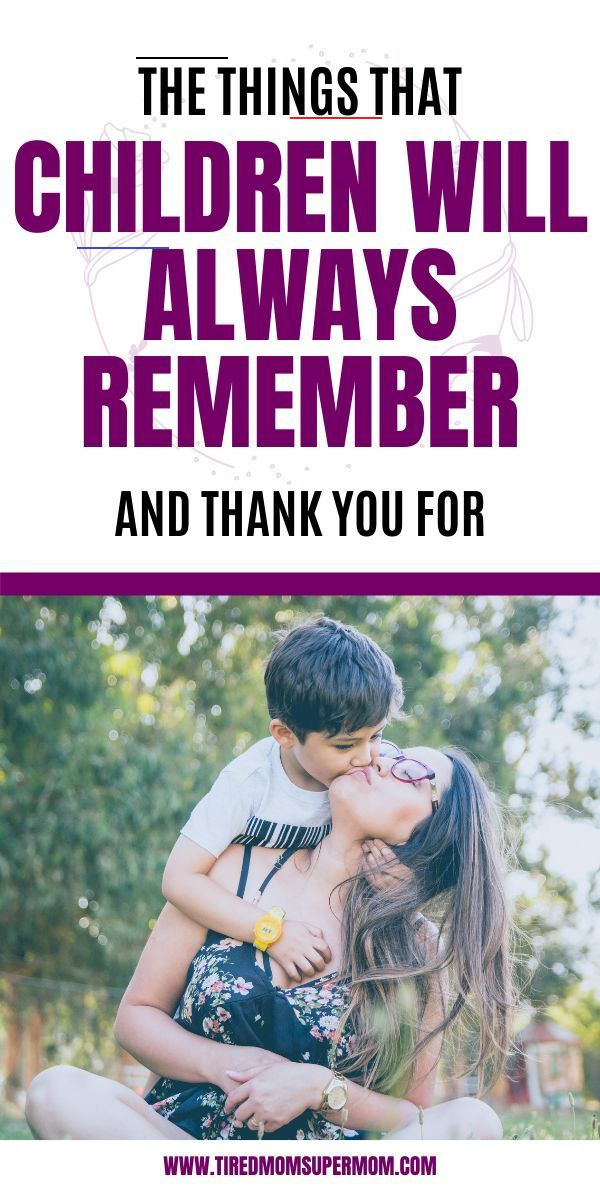 9 Things That Kids Remember From Childhood (Creating Memories That Last) - Tired Mom Supermom Things your kids will remember about you! Creating memories and spending quality time together through play, silly times and expanding imagination.Being a better parent through play. #ParentingAdvice #HowToTalkToKids #Family #Memories Parenting 101 |Family time | Parenting Advice | Gentle Parenting | Attachment Parenting | Creating Memories<br> Inside this post: Awesome ways you can create lasting child