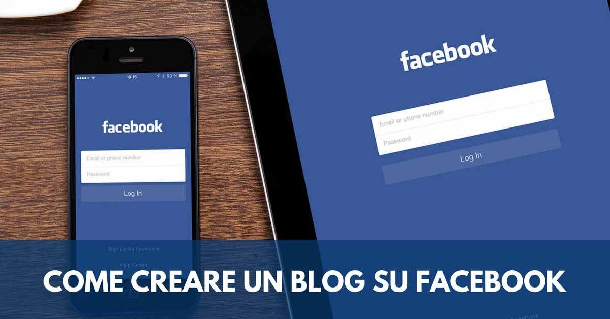 Motivi per l'immagine del profilo - Social Good at Facebook