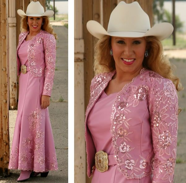 17  images about Rodeo queen dresses on Pinterest  English ...