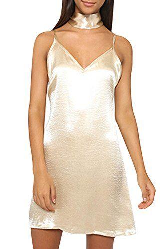 edc3e25ece9 Tonys Satin Dress Store – A Shop at Tonys Website