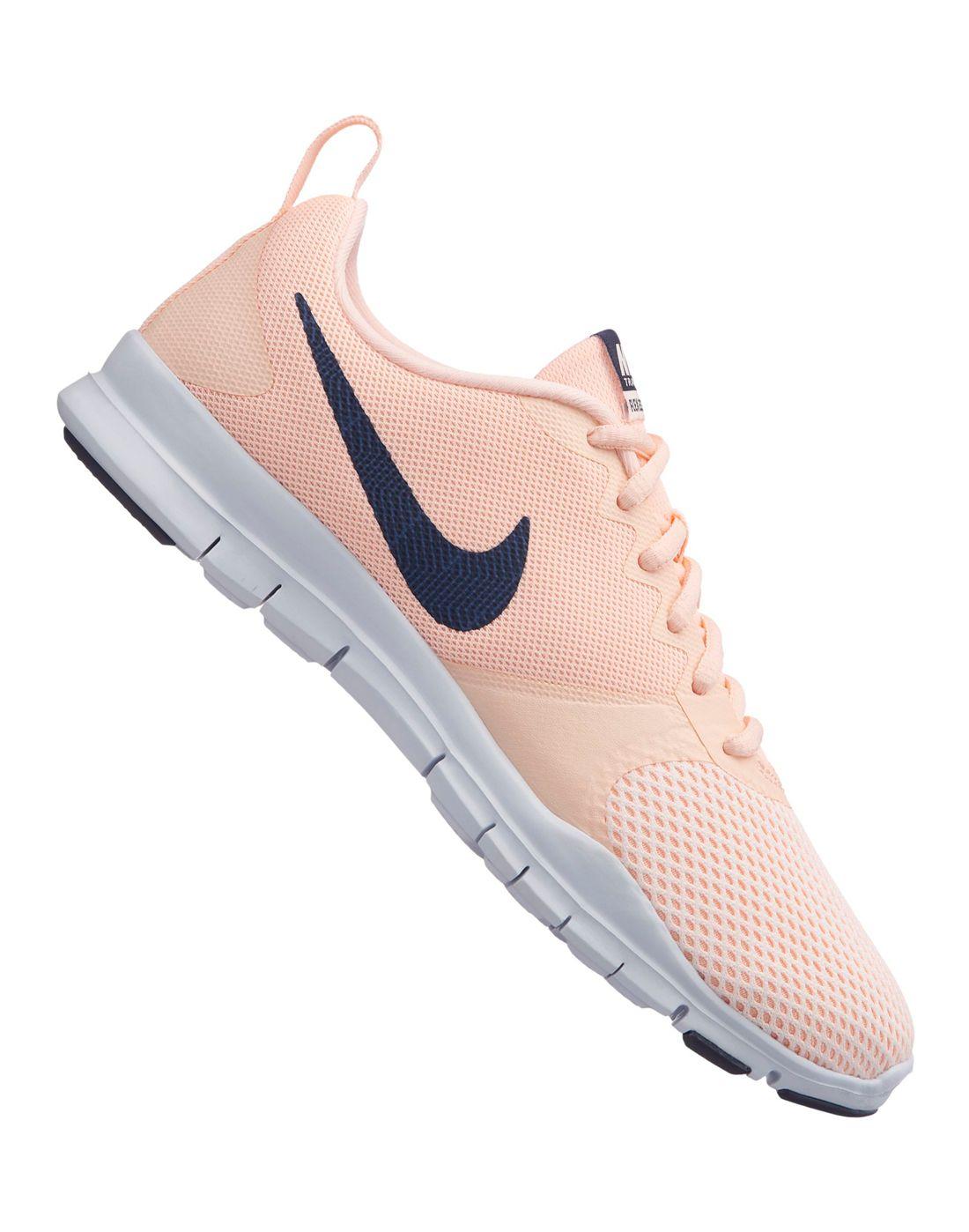 Womens Flex Essential   Gym shoes, Nike