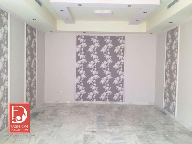 افخم انواع ورق الجدران Contemporary Rug Flooring Decor
