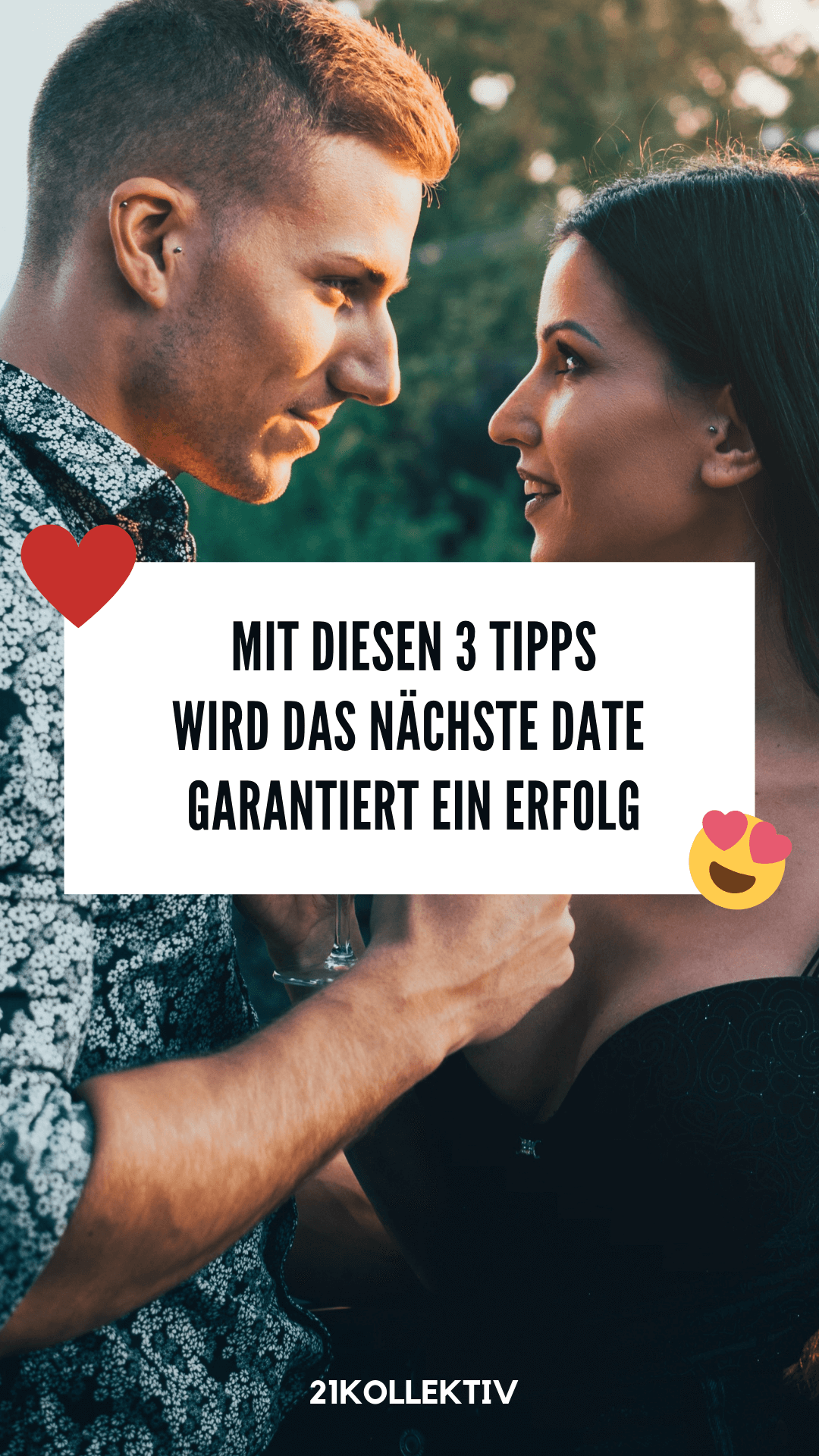 Dating wieder nach erster Liebe