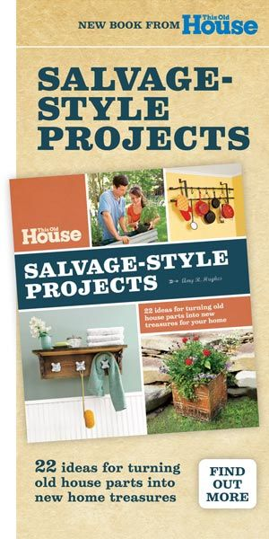 50 Nifty Tricks For Diy Savings House 2this Old