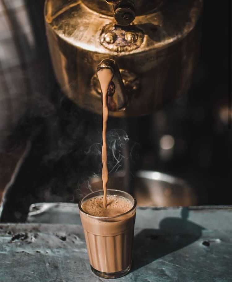 Pro Raze Photography Chai Tea Recipe Chai Recipe Indian Food Photography