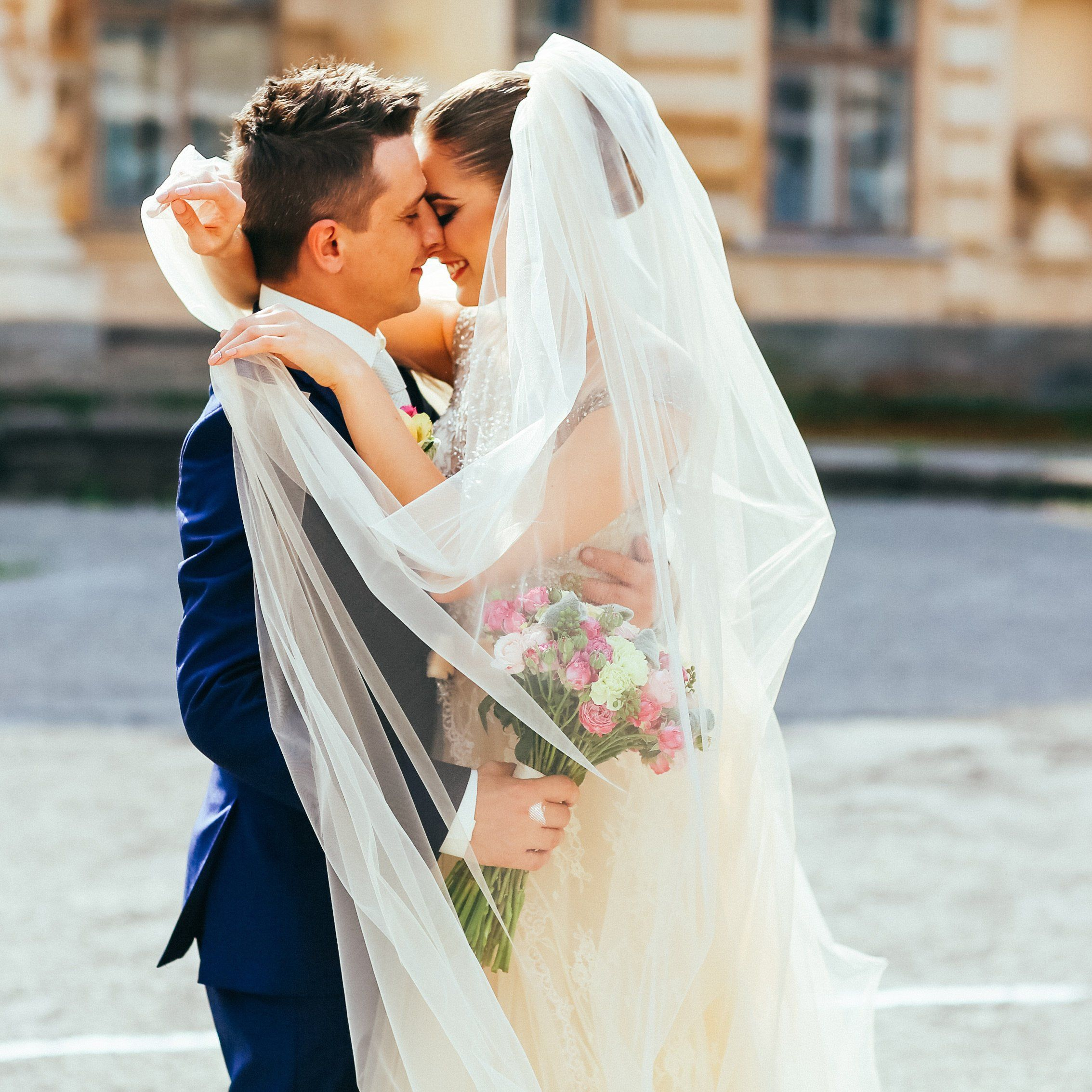 SALE! 10 off when you favorite the veil you want