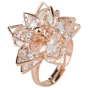 Резултат со слика за photos of summer women elegant rings