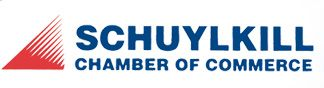 Schuylkill County Chamber Of Commerce Schuylkill County Chamber Of Commerce Tour Guide