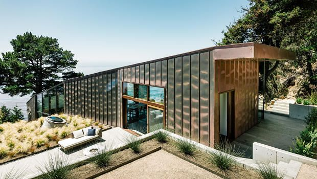 The Best Small Houses Of The Year Architecture Architecture House Architecture Design