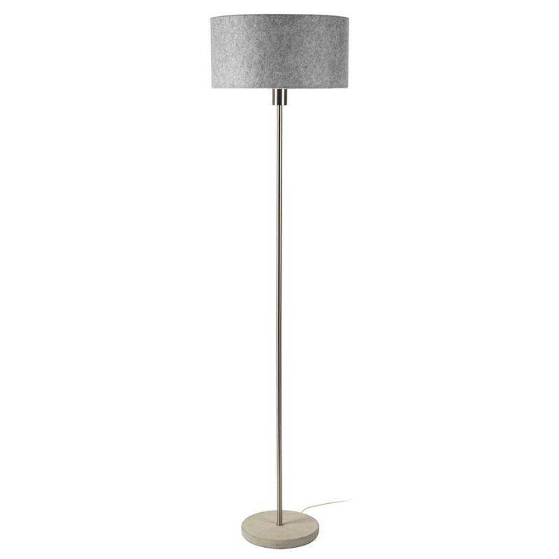 https://luminaire.jaccessoirise.com/lampadaires-liseuses ...
