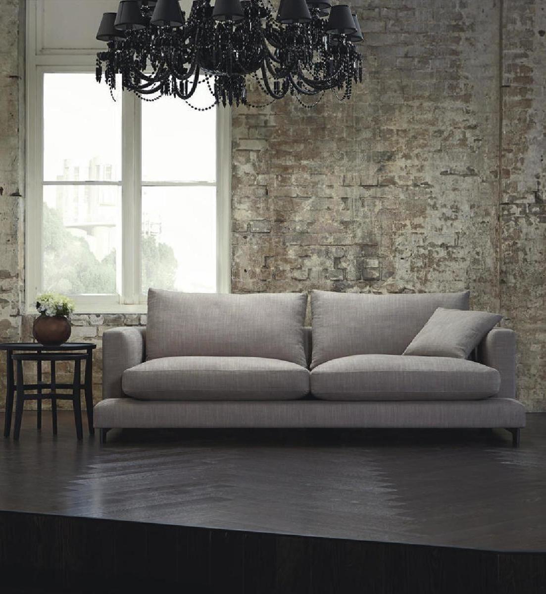 Lazytime plus sofa camerich - Camerich Sofa Vogue Living Australia