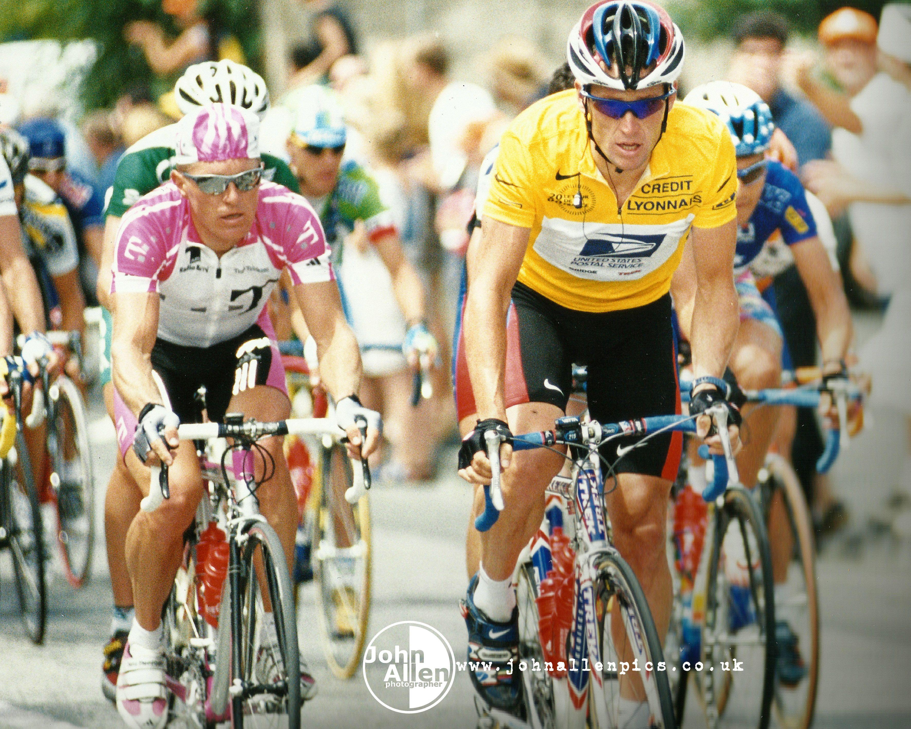 c249e9a87 Lance Armstrong