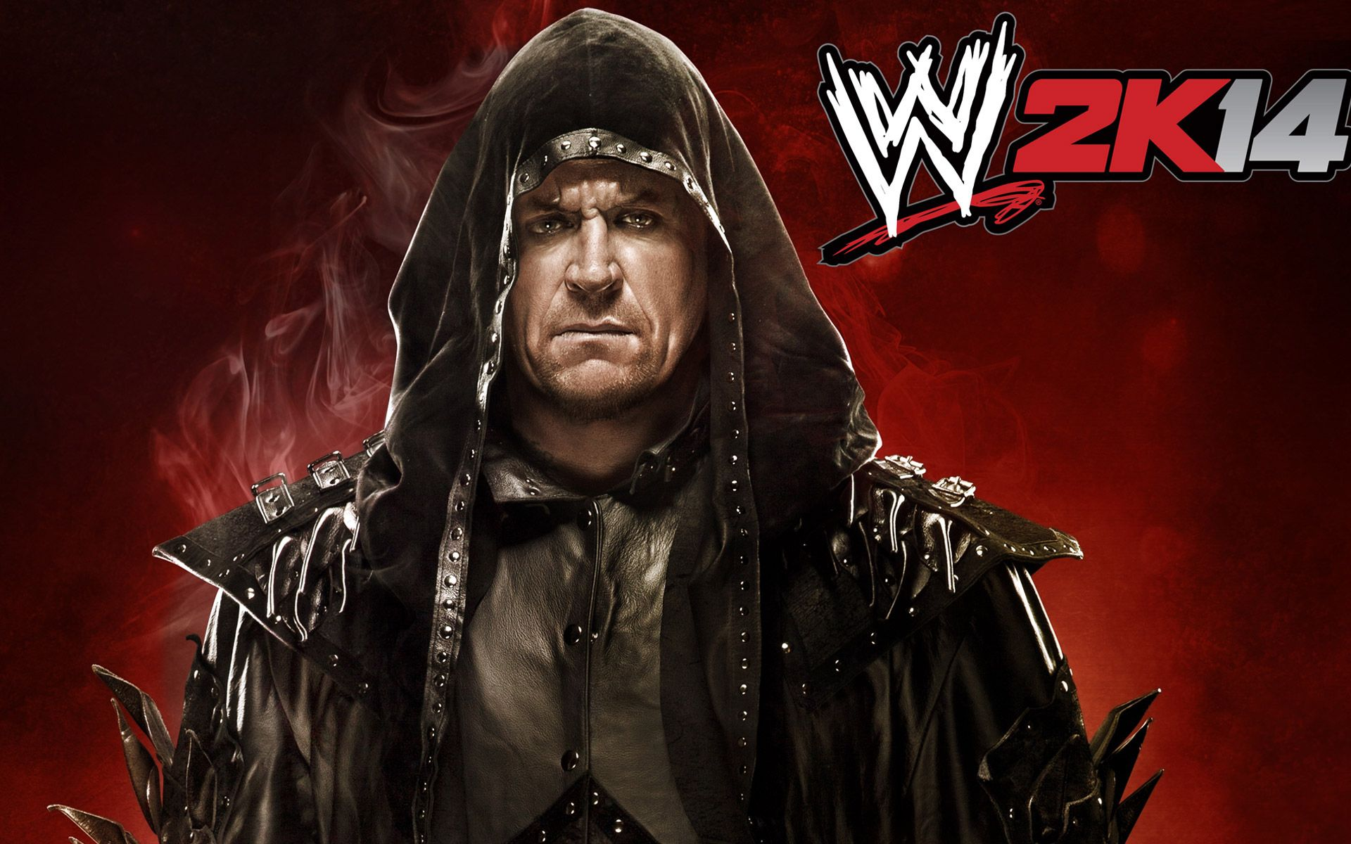 Download The Undertaker Wallpapers Pictures From Wallpapers111 We Search All Over World Wide Web Daily And Select Best Collection Of Free