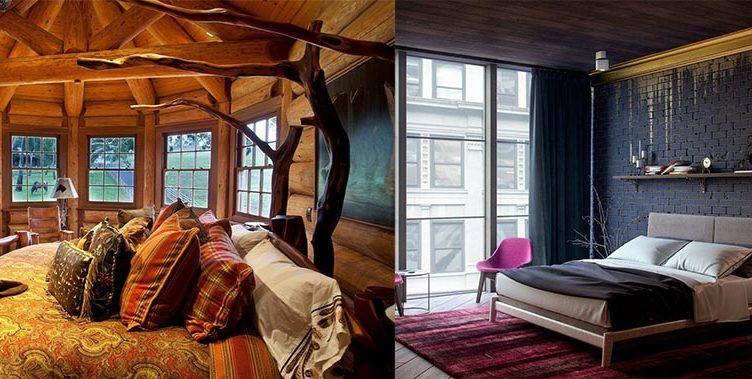 трендовые современные спальни идеи спальни 2018 спальня дом