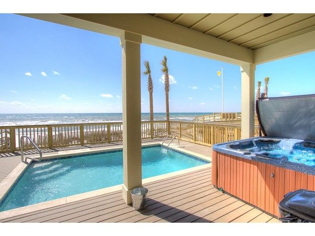 Holiday Fin Panama City Beach Vacation Rentals Florida Beach House Rentals Beach House Rental Panama City Beach Rentals