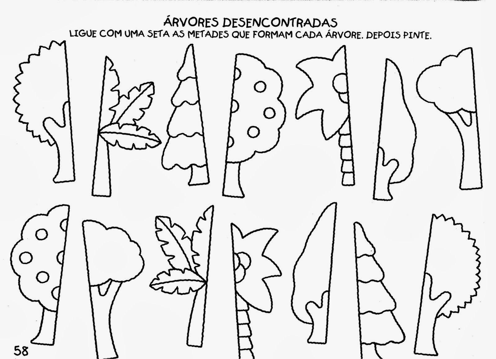 Super ATIVIDADES DE ARTES PARA O ENSINO FUNDAMENTAL, INFANTIL, 1º, 2º  RO27