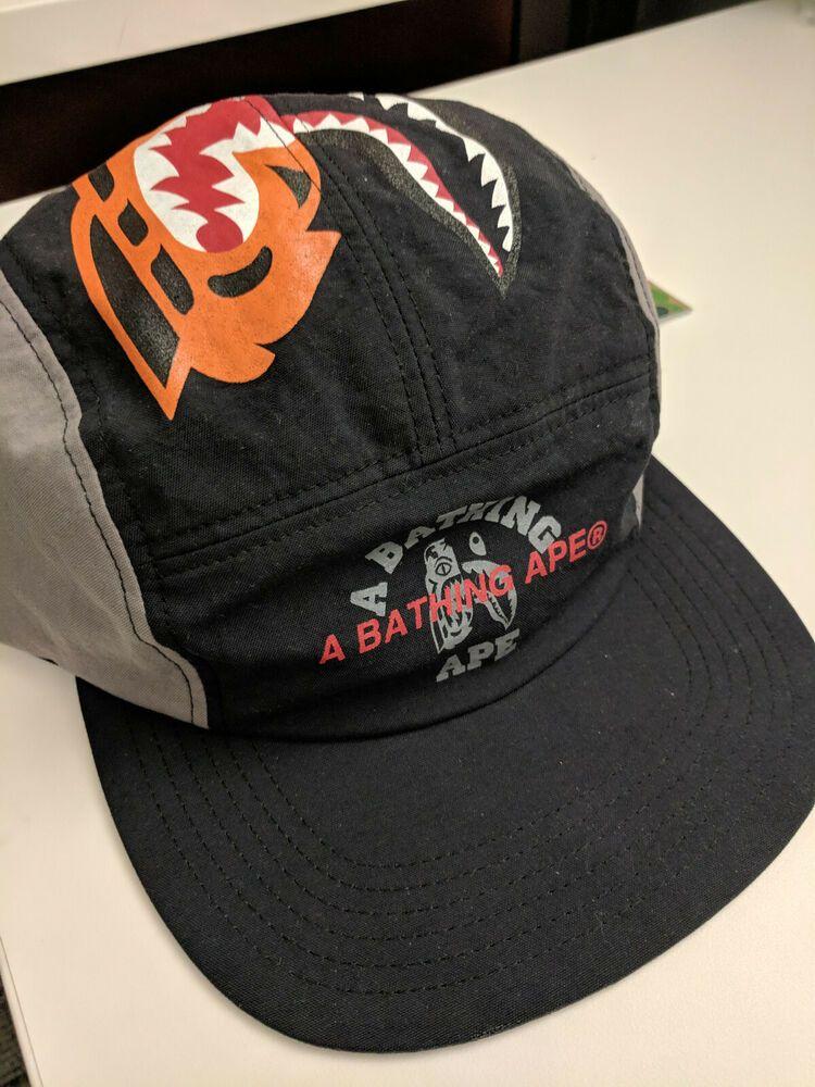 Desing shop Unisex Sepultura Cotton Baseball Cap Washed Dyed Ball Dad Caps Adjustable Black