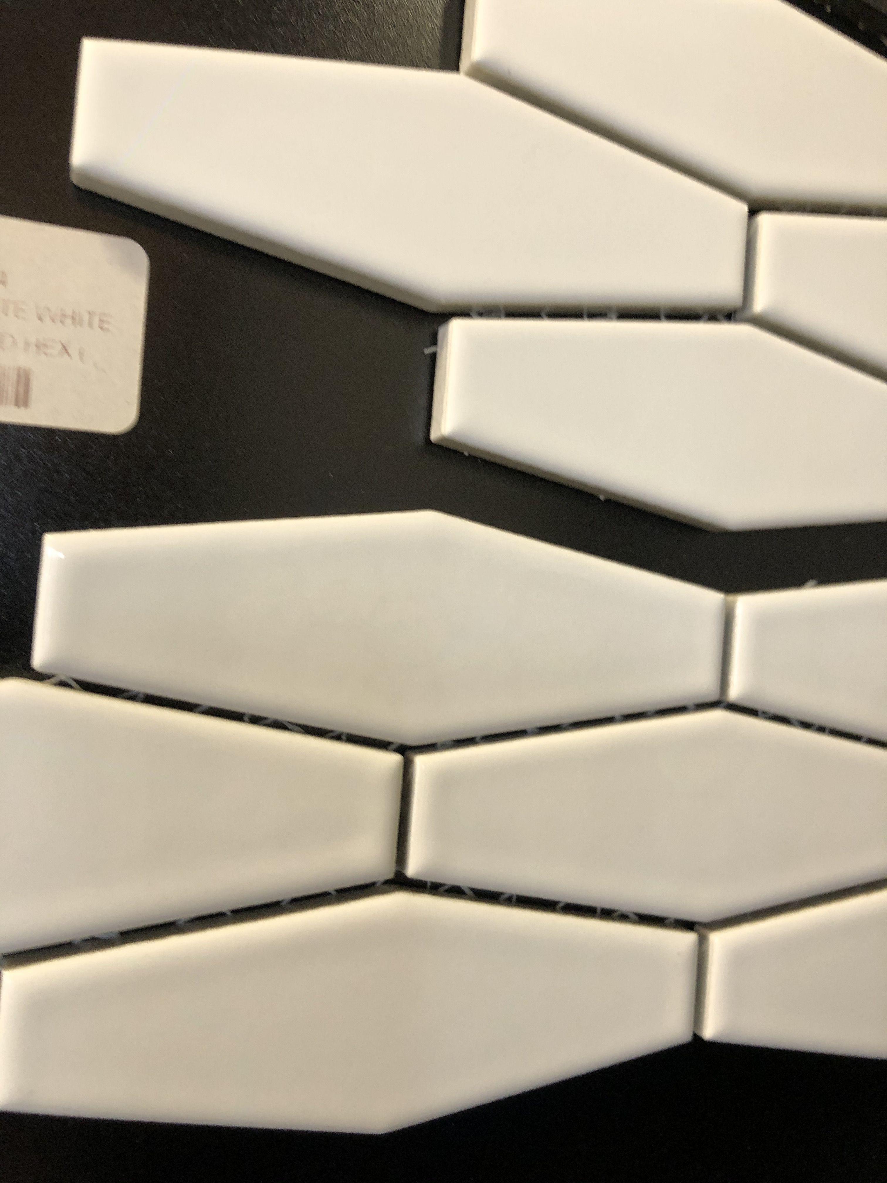 Pin by Lauren Rasmussen on Tiles Tiles, Flooring, Tile floor