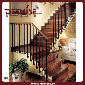 Image Result For Indoor Wooden Stairs