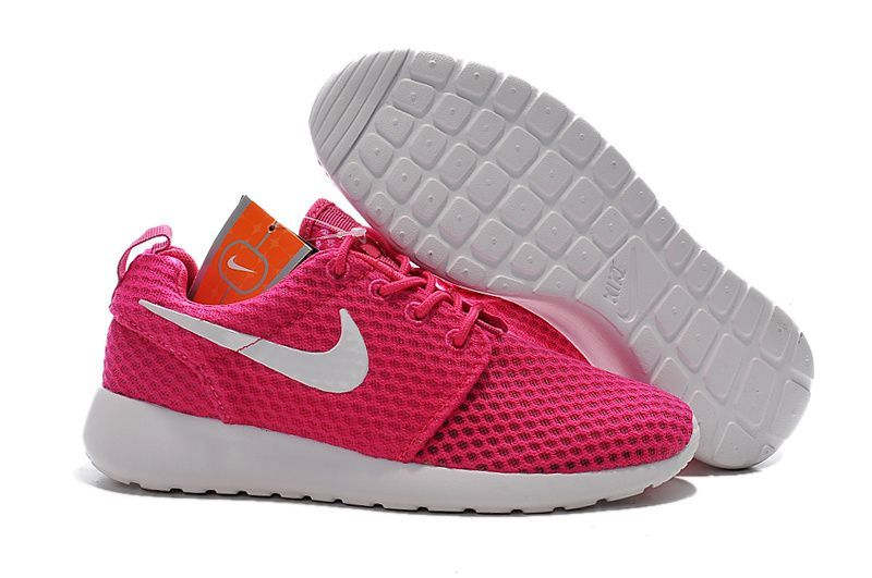 meilleur site web a7264 60058 nike shoes on | Nike shoes outfits | Nike shoes, Nike roshe ...