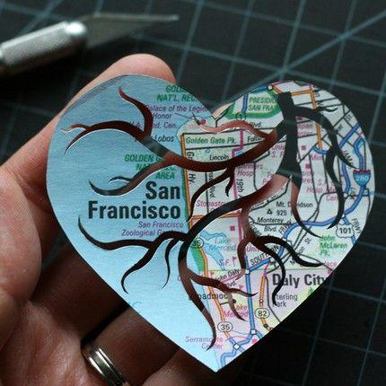 KK DESIGN it is everywhere Pinterest San francisco