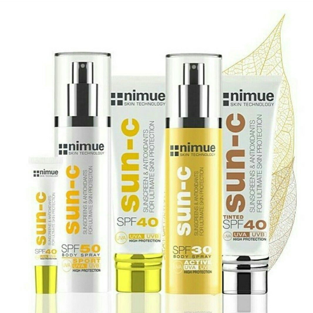 While there is no doubt the warmth of the sunshine and longer days are good for our souls, it is important we don't forget the effects sun damage can have on our skin. Sun damage is the number one cause of premature ageing and shows on our skin in the form of wrinkles or hyperpigmentation. #sunprotection