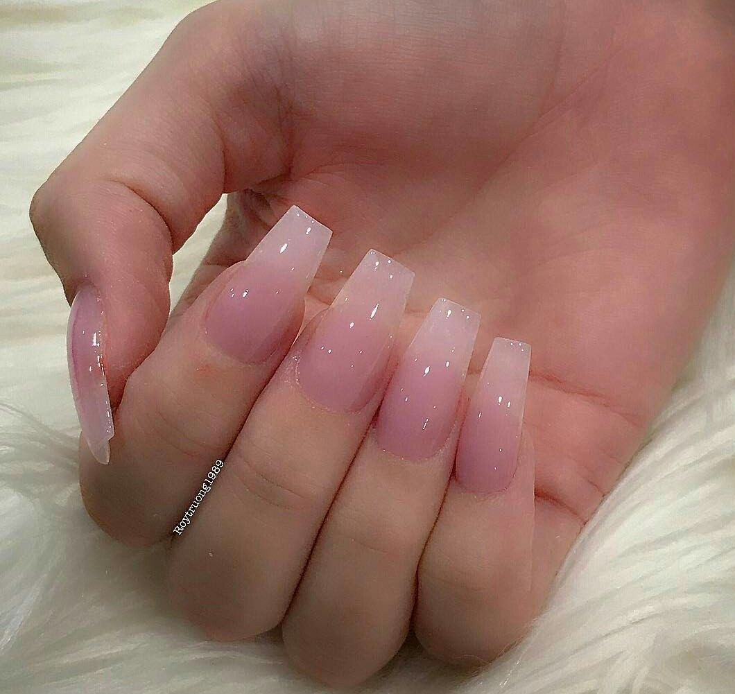 Pin by jimenahh on Nails on point. | Pinterest | Nail nail, Nail ...
