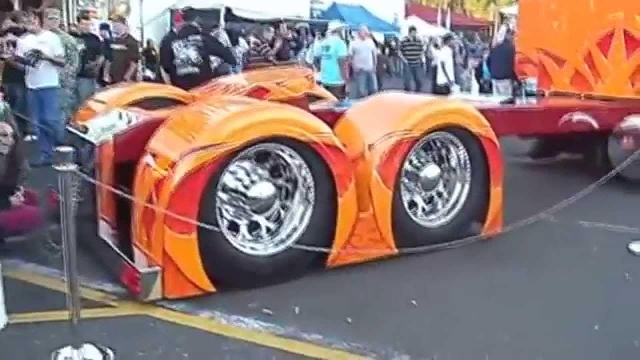 Caminhão Track Cavalinho Tunado ||| Linda - Maravilhosa - Eu Quero Uma D...