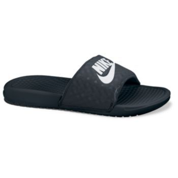 best loved 3c1e4 23e11 Nike Benassi Womens Slide Ons -Size9 - Or something similar to this Adidas