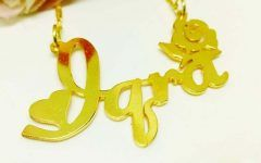 Iqra Name Locket Wallpaper Dp For Facebook Girlz