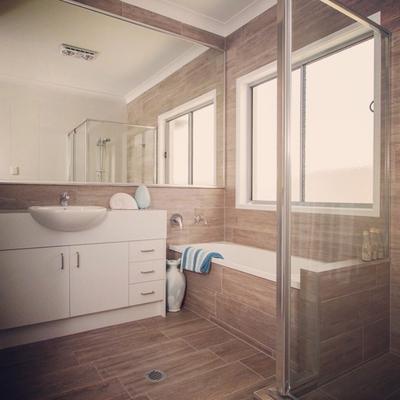 Bathroom Tiles Nerang Gold Coast Multi Award Winning Tile Showroom