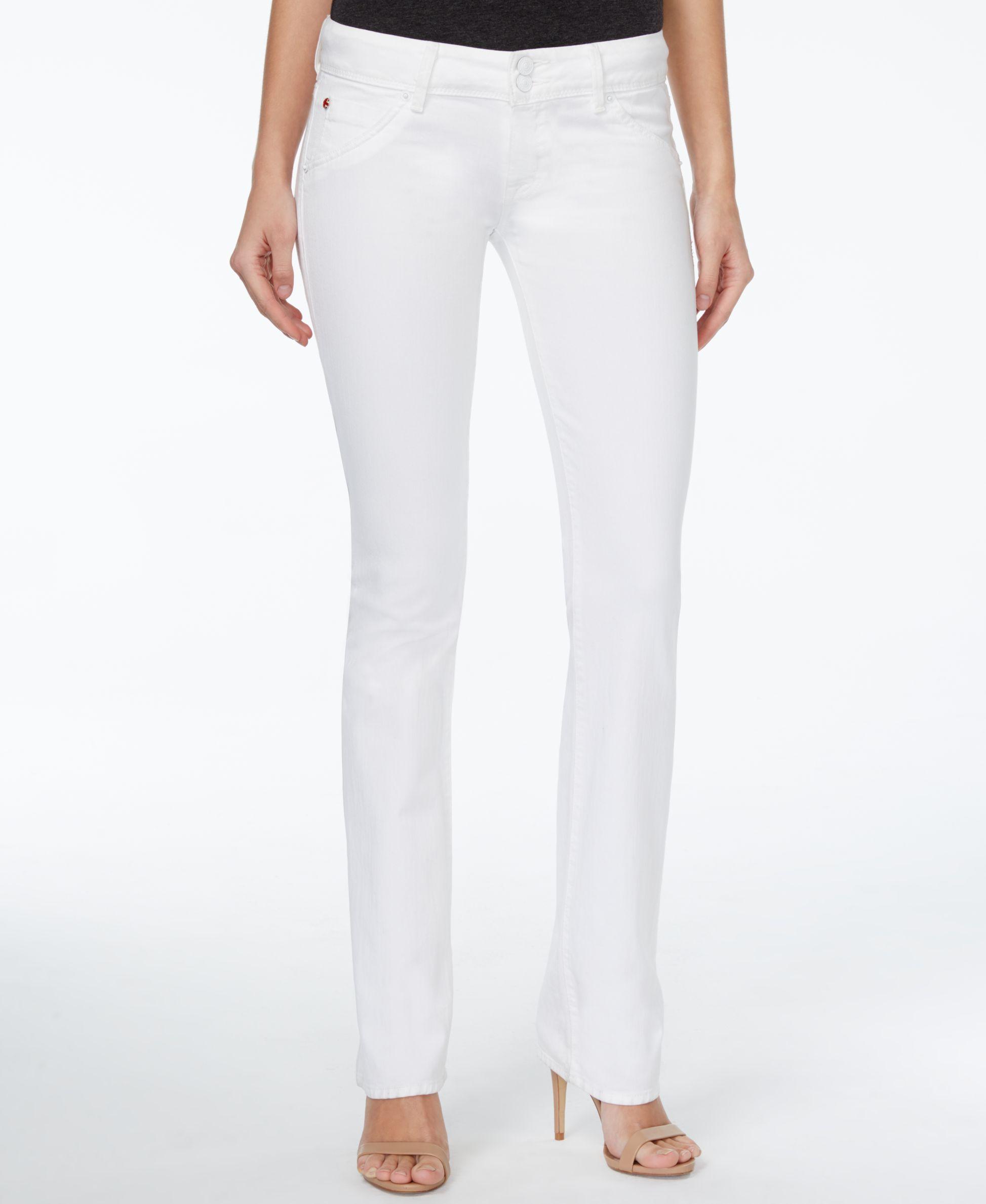 die besten 25 women 39 s bootcut jeans ideen auf pinterest bequem und l ssig kleiderstile f r. Black Bedroom Furniture Sets. Home Design Ideas