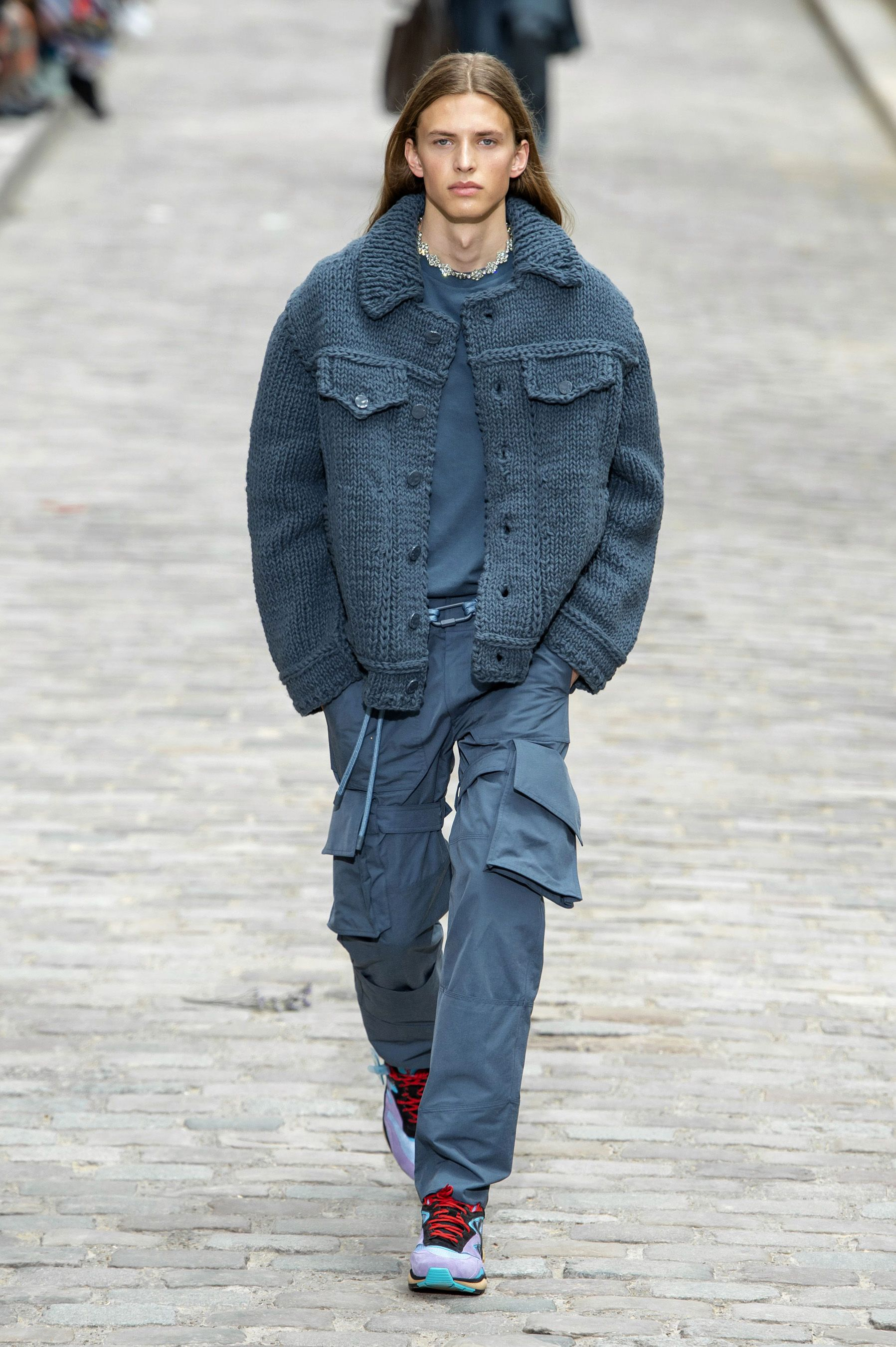 500+ Style. ideas in 2020 | style, mens outfits, mens fashion