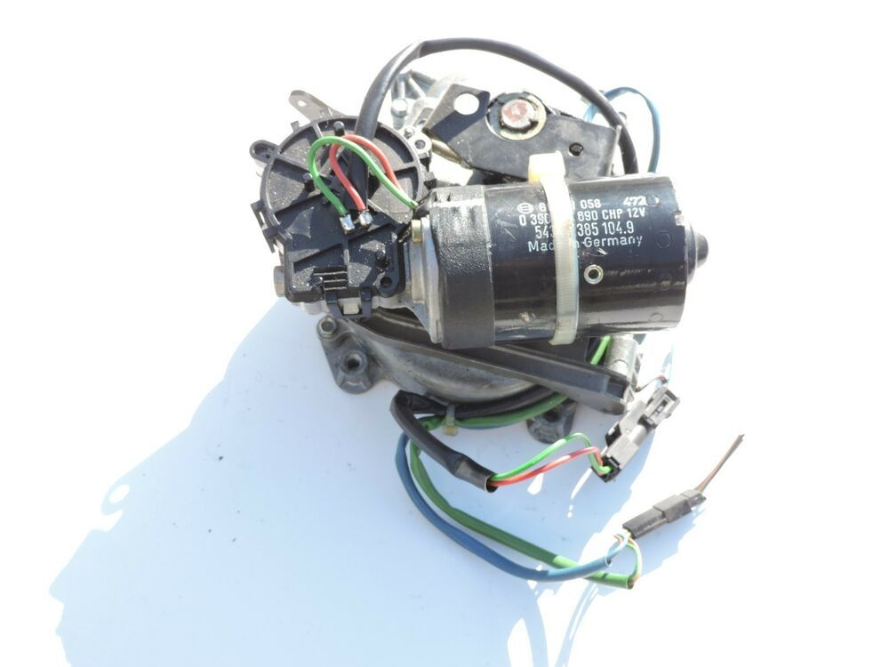 92 93 94 95 96 97 98 99 Bmw 328i 325i 323i Convertible Top Motor 0 390 251 690 Ebay Mercedes Clk Bmw Nissan Motors