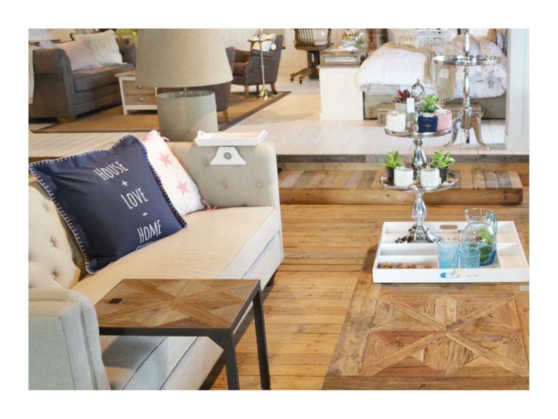 Riviera Maison Eetkamerbank.Riviera Maison Nieuwe Collectie Spring 2016 Lodgelife Riviera