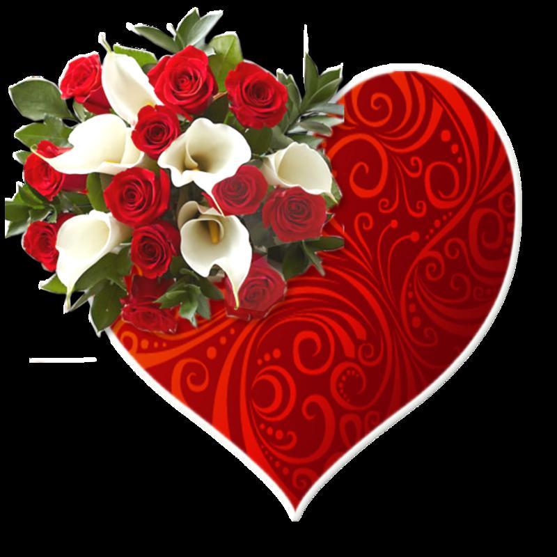 того открытки с валентинками цветы экспертов выгоняют