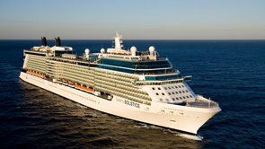 Great Cruise Deal Celebrity Cruises Book And Go Vacation Packages - Cruise packages with airfare