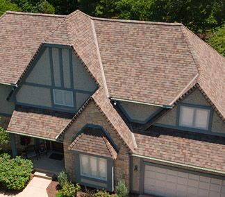 Best Image Gallery Malarkey Roofing Products Roof Colors 400 x 300