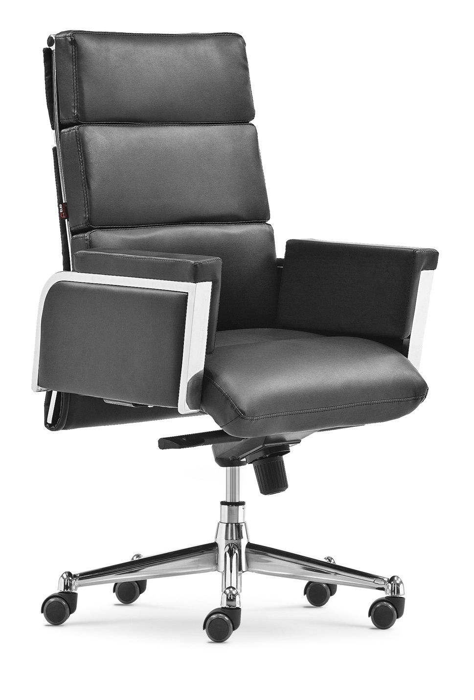 Luxurious Boss Chair Bd Furniture Solution Office Chair To Buy