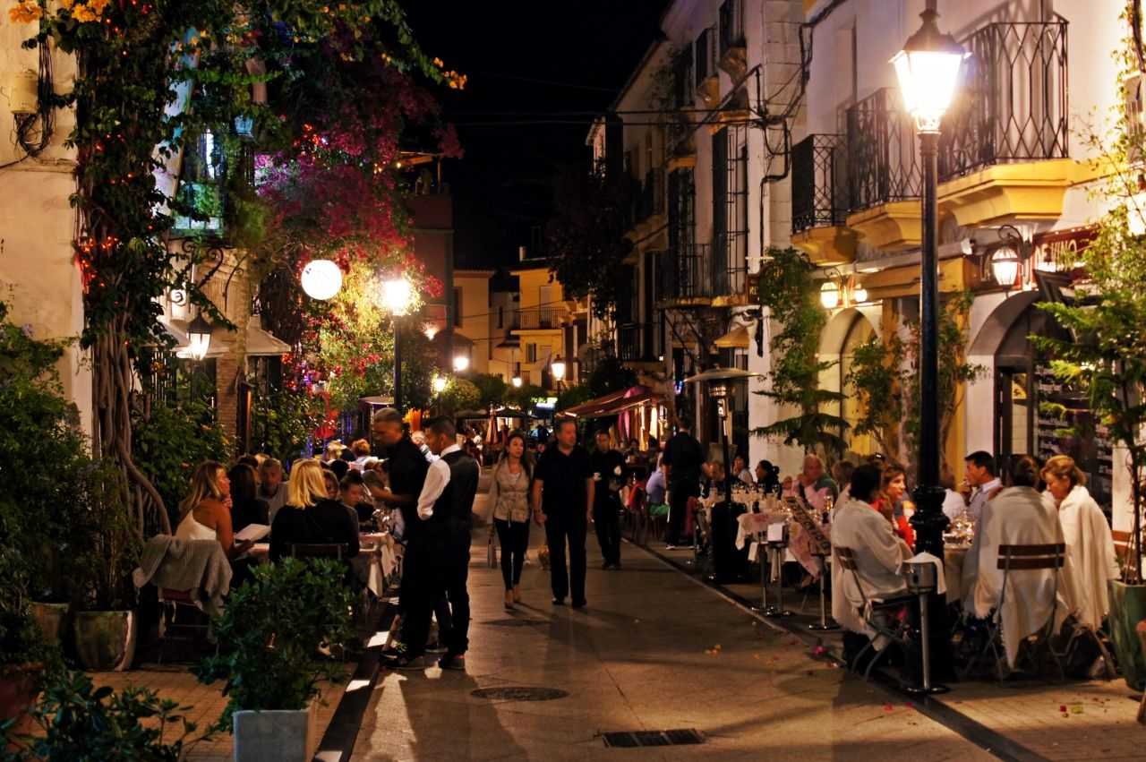 Marbella-by-night-Spain-lilmissboho.com