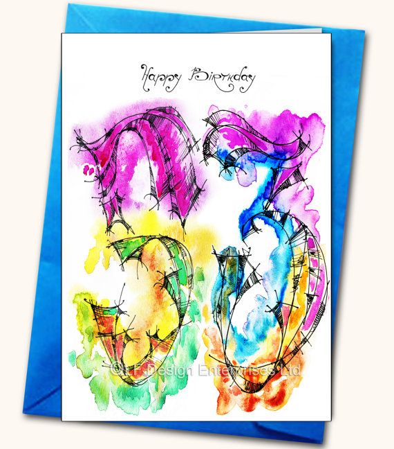 53rd birthday greeting card personalised cards any name on the 53rd birthday greeting card personalised cards by lubafenwickgifts m4hsunfo