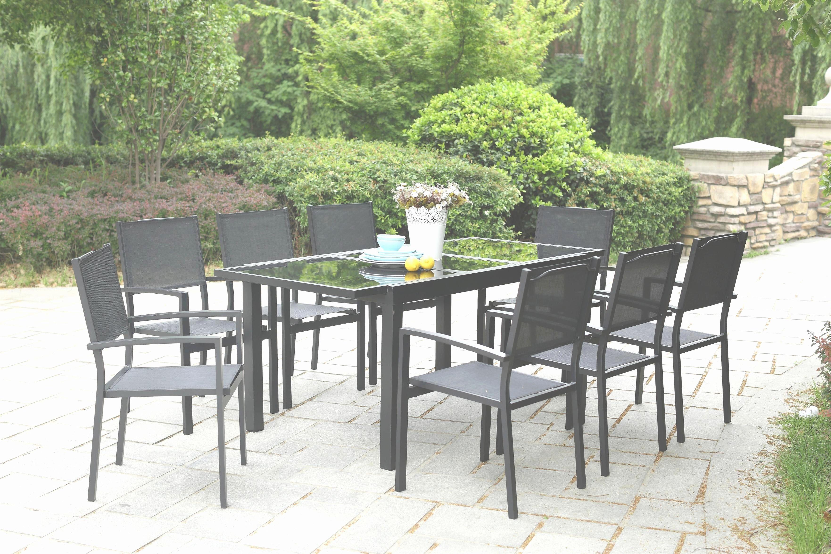 Banc De Jardin Castorama Banc De Jardin Castorama Mobilier De Jardin Votre Futur Mobilier De Jardin Est A Portee De Outdoor Tables Outdoor Furniture Outdoor