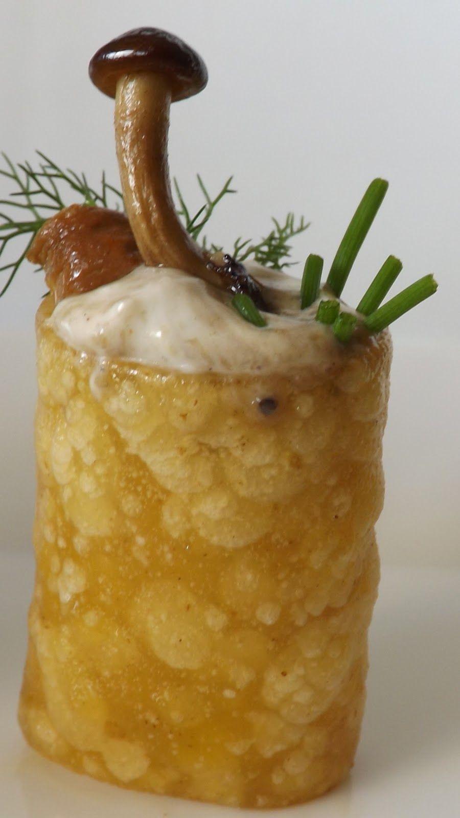 Antipasti Di Natale Grandi Chef.Ingredienti Prodigiosi Procedimenti Per Ottenere Il Meglio Dai Cibi E Dalle Cotture I Trucchi Dei Grandi Chef Ricette Di Cucina Ricette Ricette Gourmet