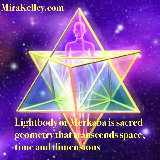 Light Body Sacred Geometry Activation Your Lightbody Is A Gridwork Of Light And Sacred Geometry That Brings Togeth Sacred Geometry Merkaba Meditation Geometry