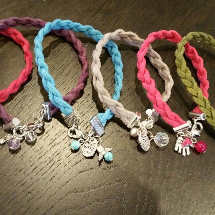 handgemaakte su 232 de armband www melsangels nl sieraden